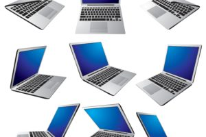 Back To School Computer Shopping – New Windows Based Computer Pricing & Features